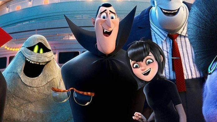¡Todo lo nuevo de Netflix para Marzo! 4