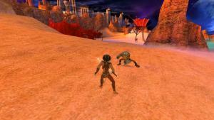 Desde el antiguo egipto, ¡Sphinx llega a la Nintendo Switch! 1