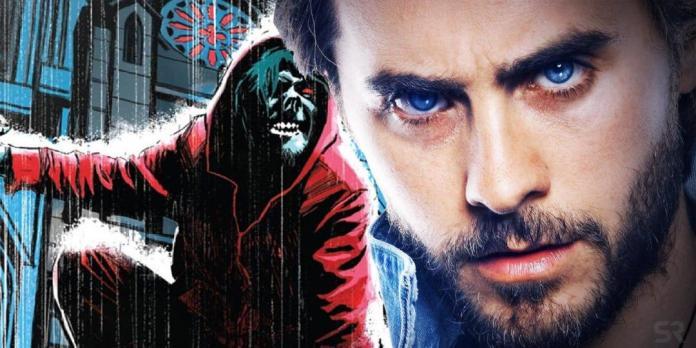 Coronavirus: Sony retrasa Ghostbusters: Afterlife, Morbius y otras cintas 2