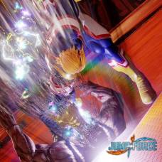 Jump-Force-All-Might-Screen-1