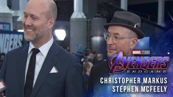 ¿Por qué no hubo una escena post-créditos en Avengers: Endgame? 1