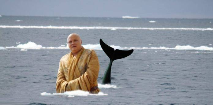 ¿Game of Thrones acaba de confirmar una teoría de Lord Varys? 1