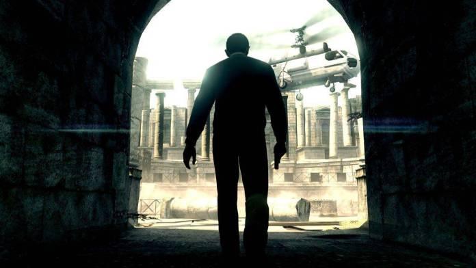 Ex-James Bond quiere volver a la franquicia como villano 2