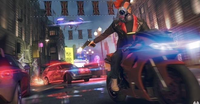 Cyberpunk 2077: ¿Lady Gaga estará presente en el juego? 1