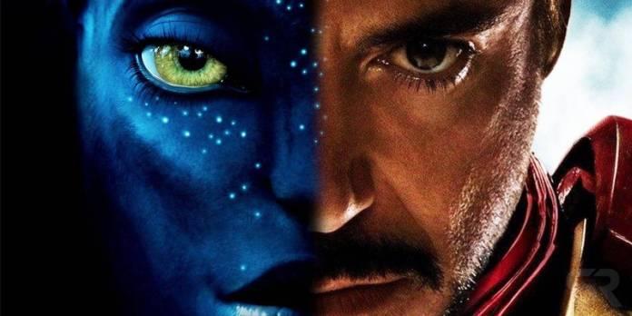 James Cameron: Avatar 2 superará en taquilla a Avengers: Endgame 1
