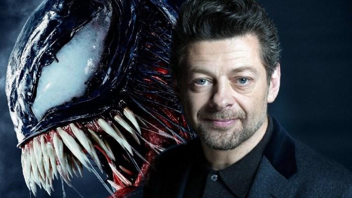 Venom 2 anuncia su título oficial y un retraso para 2021 2