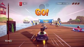 Garfield-Kart-Furious-Racing-Screen-3