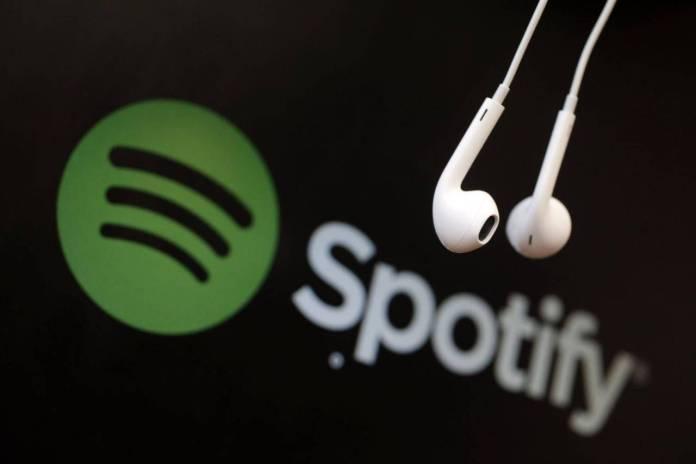Netflix, Spotify y más servicios subirán de precio 1