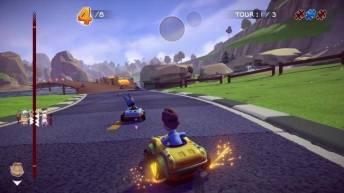 garfeild-kart-furious-racing