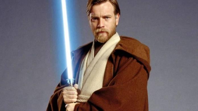 Disney Plus: Obi-Wan se pone en pausa indefinida 1