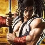 samurai shodown switchwan-fu