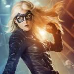 Arrow, Black Canary