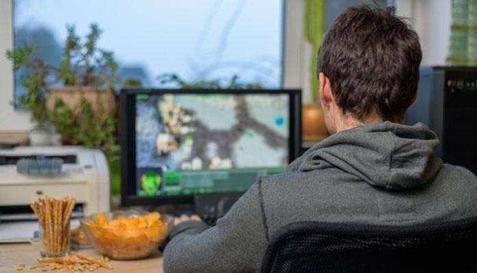 El precio de los videojuegos se ha disparado en los últimos días 1