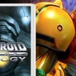 Metroid Prime, Nintendo Switch