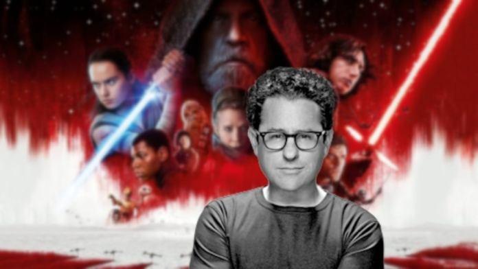 J.J. Abrams al fin se sincera sobre 'The Last Jedi' 2