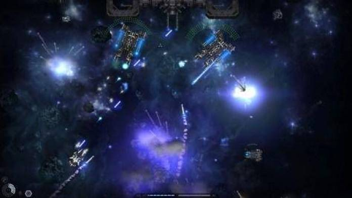 Reseña: Stellatum (PS4, PC, Switch, One) 3