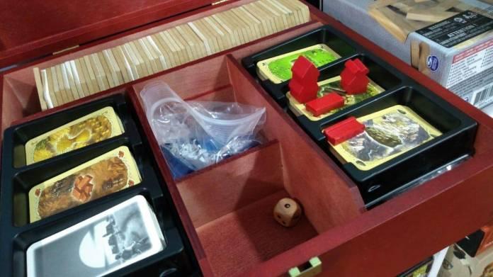 Kawa Games: ¡Juegos de mesa y café kawaii en SLP! 16