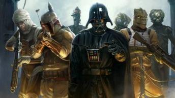 Star Wars Underworld 3