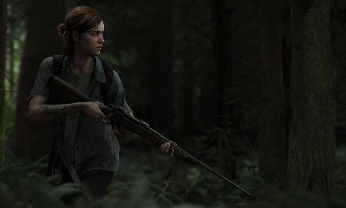 The Last of Us 2: Neil Druckmann revela el verdadero final 1