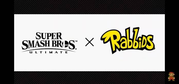 Byleth se une al equipo de Super Smash Bros Ultimate. 3