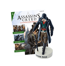 Assassins Creed, Ubisoft, Salvat (6)