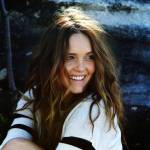 Rebecca Breeds, Clarice, Silence of the Lambs