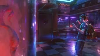 Resident Evil Resistance Casino (1)