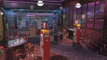 Resident Evil Resistance Casino (3)