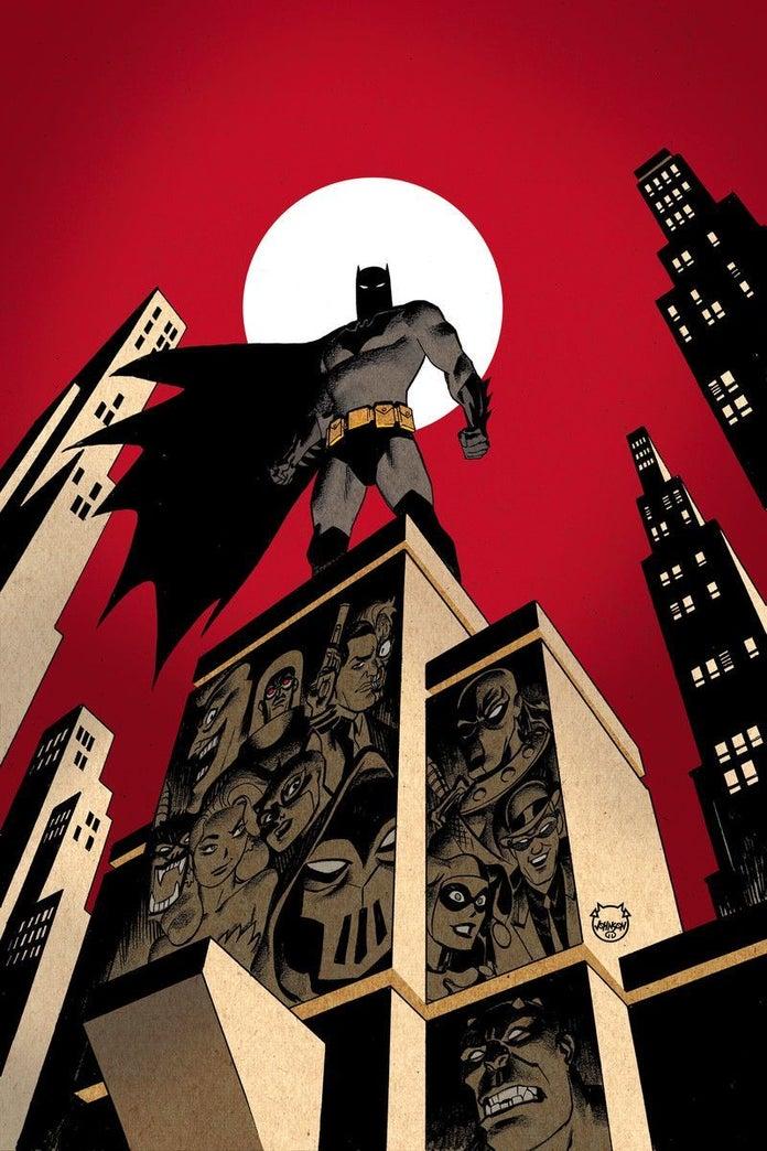Nic Pizzolatto, creador de 'True Detective', tiene una versión controvertida de Batman 2