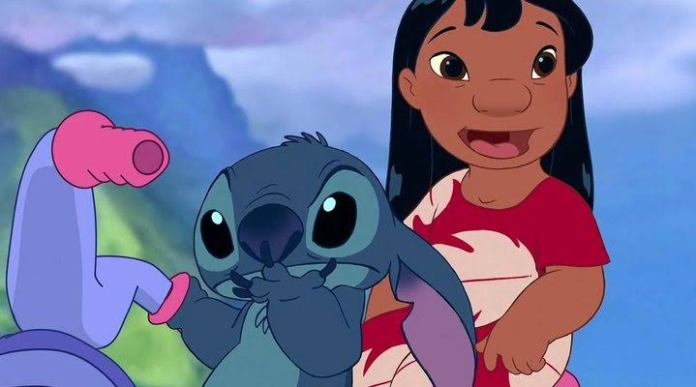 (Rumor) El live-action de Lilo & Stitch llegará a Disney + 2