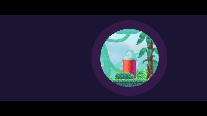 Reseña : Wunderling ( Nintendo Switch, Steam) 8