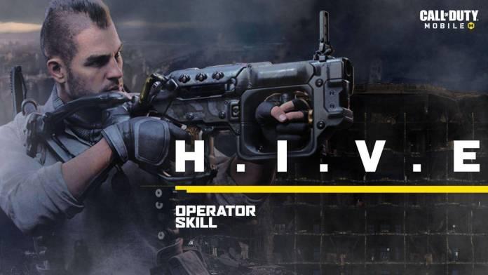 Call Of Duty Mobile: Todos los detalles de la 4ta temporada ? 2