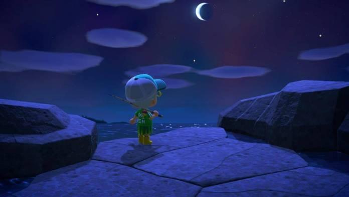 Reseña: Animal Crossing: New Horizons, un paradisiaco y adictivo escape 1