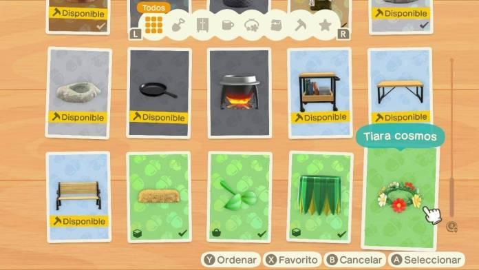 Reseña: Animal Crossing: New Horizons, un paradisiaco y adictivo escape 7
