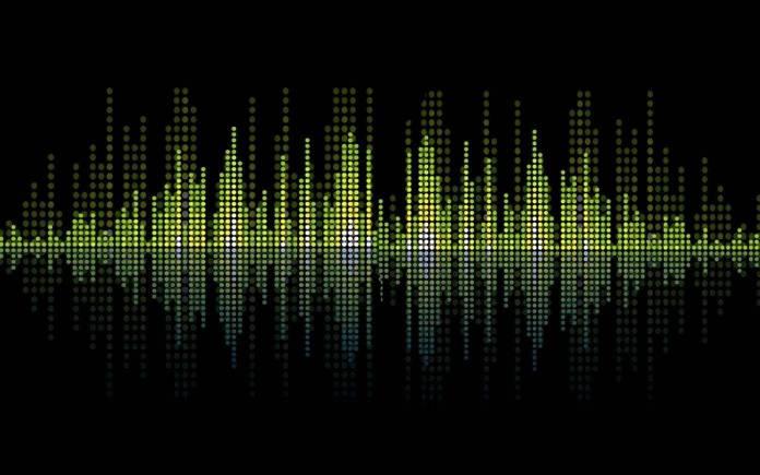 Estudio de Música (Póster)