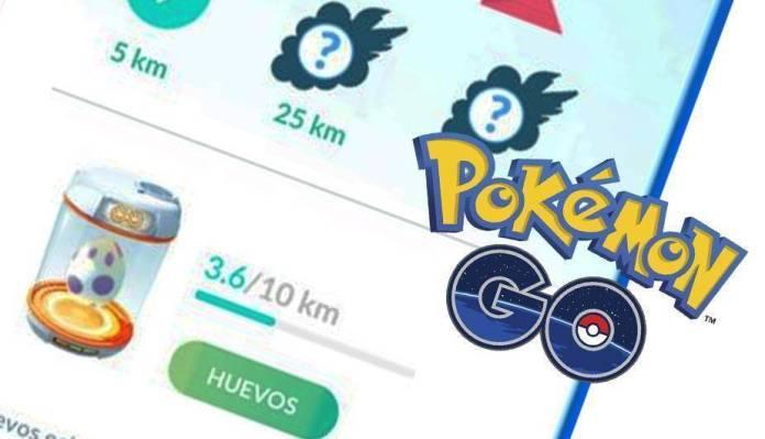 Pokémon Go (Sincroaventura)