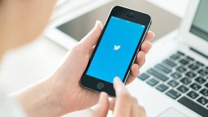 Twitter prueba nueva función de mensajes que se auto-eliminan 1