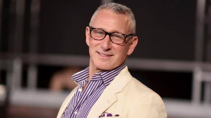 ¡'Hocus Pocus 2' de Disney + ya tiene director! 1