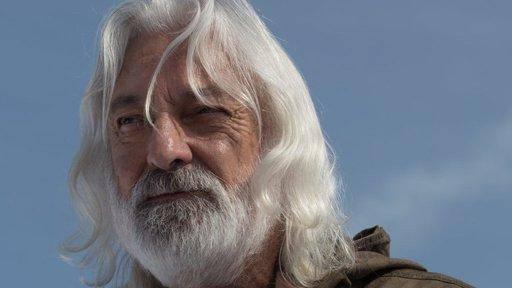 Fallece Andrew Jack, actor de Star Wars, por coronavirus 1