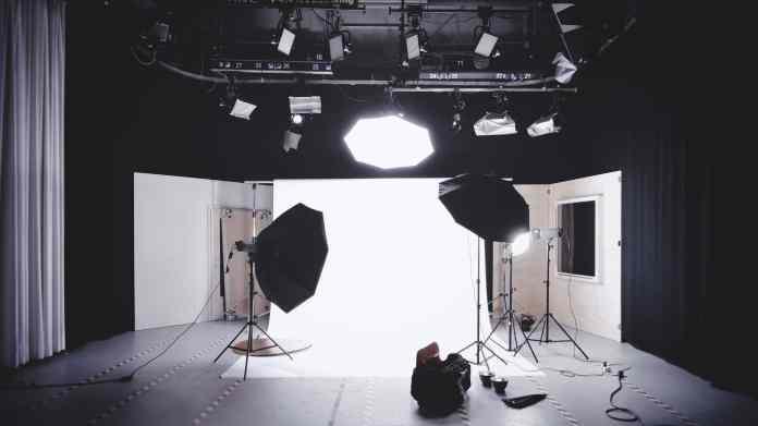 Canon te cuenta 5 tips para fotos en casa