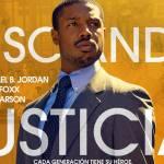 critica buscando justicia