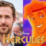 ryan gosling seria hercules