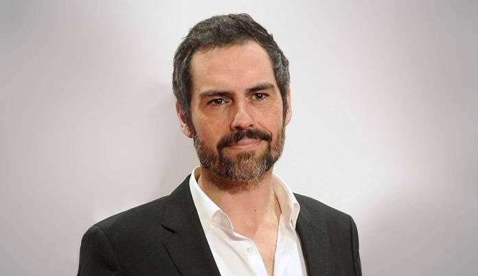 Fallece Filipe Duarte, actor de voz de 'Days Gone' 1