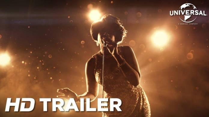 ¡Conoce todos los estrenos que Universal Pictures trae para ti! 2