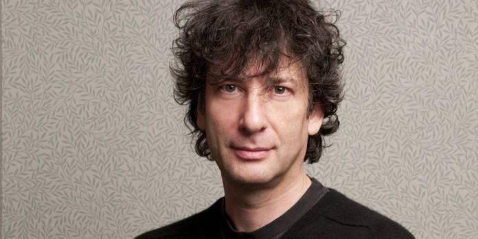 Las 10 mejores historia de Neil Gaiman