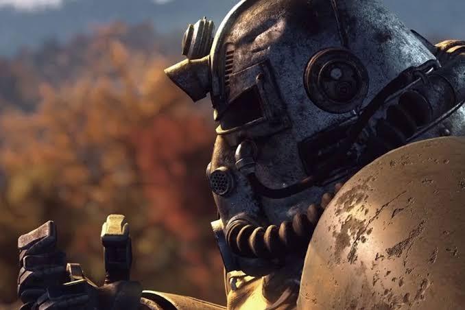 Fallout 76, viene con más sorpresas 2