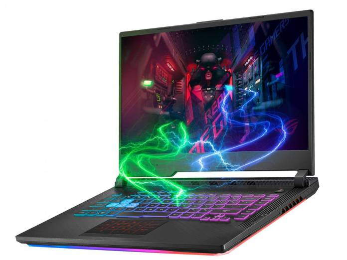 Laptop, ¿Qué elementos debes considerar? 2