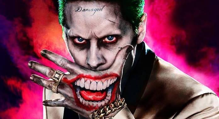 Rumor: Warner está considerando el Ayer's Cut de Suicide Squad 1