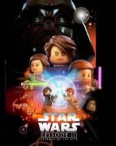 LEGO Star Wars (4)