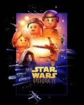 LEGO Star Wars (5)